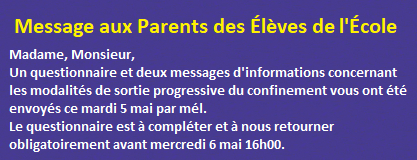 Message5Mai_1__.png