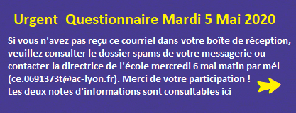 Message5Mai_2__.png