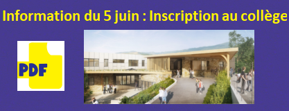 Message5juinInscriptionCollege_.png